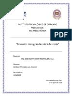 Inventos más grandes de la historia Meca_5 U Barboza_Luis.pdf