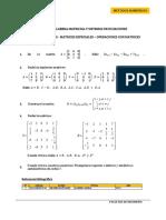 HT01_M.Numéricos_Matrices