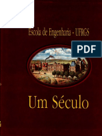 escola Eng.pdf