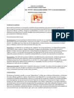 GUIA Nº 2 IV PERIODO. POWER POINT 7º.pdf