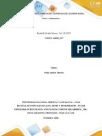 FASE3_TrabajoColaborativo2_Grupo157