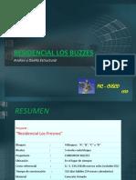 RESIDENCIAL BUZZES.pdf