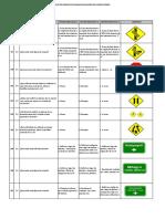 conduzcoseguro_bancodepreguntas-12