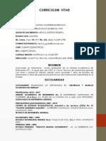 CURRICULUM VITAE JONATHAN-1.pdf