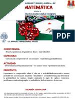 DIA 3- PROBABILIDADES.pdf