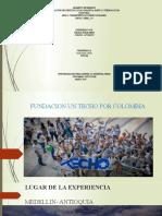FASE 3- COMPARTIENDO ACCIONES SOLIDARIAS.pptx