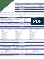 papeletaCierre190522-5004