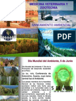 Salud Ambiental -2-