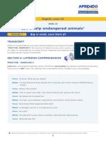 s20-secundaria-1-recurso-ingles-a2-transcripciondeaudio.pdf