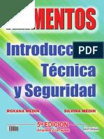 Alimentos introducción, técnica y seguridad (5° ed.).pdf