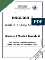 english7-q1-mod2