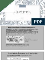 EERCICIOS_E1