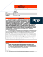 Guía 4 - Condicionamiento operante o instrumental.docx