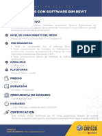 METRADOS CON SOFTWARE BIM REVIT  (2).pdf