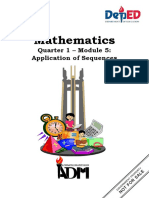 for-students_math10_q1_mod5_Application-of-sequences_v3b-2 (1).pdf