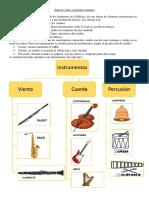 Sintesis de contenido temático.pdf