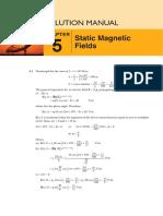 05Electromagnet_SM_Ch5_2LP.pdf