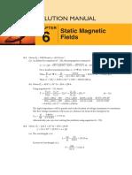 06Electromagnet_SM_Ch6_3LP.pdf