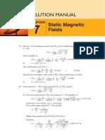 07Electromagnet_SM_Ch7_2LP.pdf
