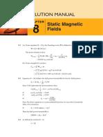08Electromagnet_SM_Ch8_2LP.pdf