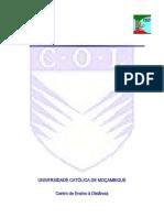 Modulo LDPII Andrade.doc