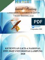 PPT TM LKTI-A ZOOM fix 2.pptx