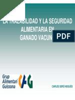 19_16_48_La_trazabilidad_y_la_seguridad_alimentaria_e_el_ganado_vacuno.pdf