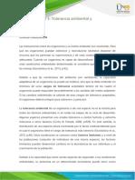 Anexo 2 -Tolerancia ambiental y Bioindicadores.pdf