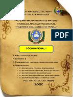 FUENTES DEL DERECHO PENAL.pdf