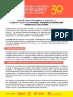 convocatoria afiche minicuento 2020.pdf