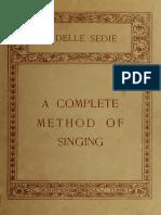 METODO_DE_CANTO_DE_SEDI.pdf