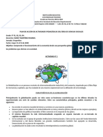 lacides david gomez pinto - ACTIVIDAD III  VIRTUAL DE SOCIALES 9°..docx