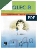 Manual de Prolec--R.pdf