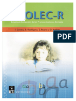 Manual de Prolec--R.pdf