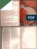 200908180029_livro_o_verdadeiro_jogo_de_buzios_babalawo_oju_oba2 (1).pdf