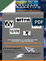 aprendizaje .pdf