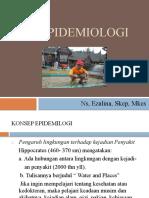 (3a) Konsep epidemiologi BU EZA.pptx