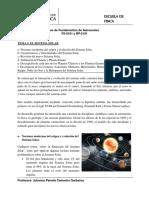 9-el SistemaSolar2.pdf