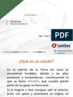 Presentación No.5 gEO.pdf