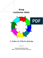 Group_Facilitation_Strategies