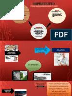 Actividad 8 - HIPERTEXTO.pdf