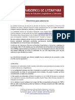 Directrices para autores_as-2020 4.pdf