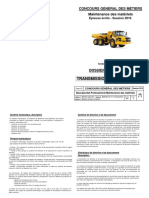 8140-dossier-ressources-dr-a3-hydraulique-cgm-mm (1)