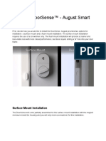 August Lock Installation Guide.pdf