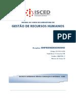Modulo de Empreendedorismo Organizado.pdf