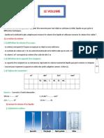 Mesurer le volume - 1 AC.pdf