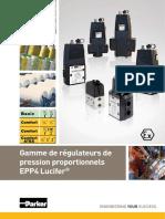 Régulateur-de-pression-proportionnel-EPP4