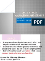 GEC-E-L2-Valuation-and-Ethics