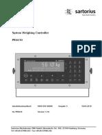 m_pr5610system weighing controller.pdf