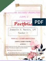 NARSICO_LDM_Module_1.docx